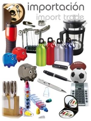 d046ad0ea053 Importación de productos promocionales