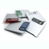tapete para rat�n (mouse pad) con calculadora promocional