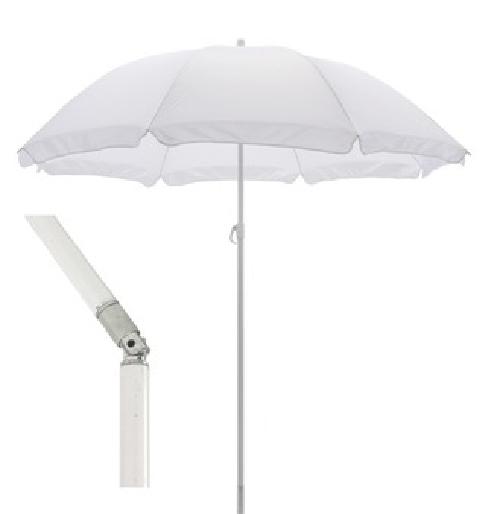 Paraguas y sombrillas promocionales